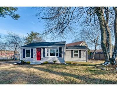 2 MARION ST, Plymouth, MA 02360 - Photo 1