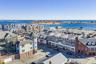 91 FRONT ST APT 207, SCITUATE, MA 02066 - Photo 1