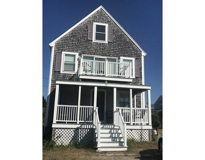 30 OLD BEACH RD # 0, Marshfield, MA 02050 - Photo 1