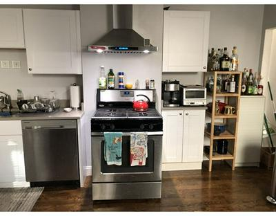 14 CROSS ST E APT 1, Somerville, MA 02145 - Photo 2
