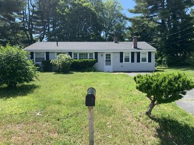 57 BRADFORD JAY RD, HOLLISTON, MA 01746 - Photo 1