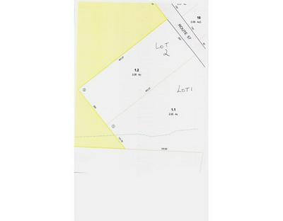2 GRANVILLE RD, Southwick, MA 01077 - Photo 1