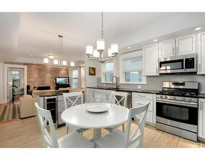 51 NEW OCEAN ST # 2, Swampscott, MA 01907 - Photo 2