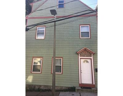 28 ARMSTRONG ST, Boston, MA 02130 - Photo 1