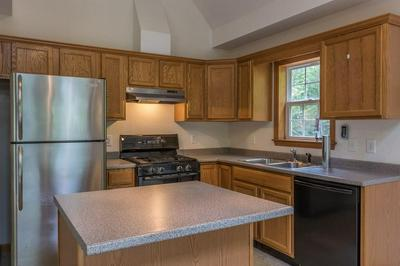22 SUNSET RD, Westminster, MA 01473 - Photo 2