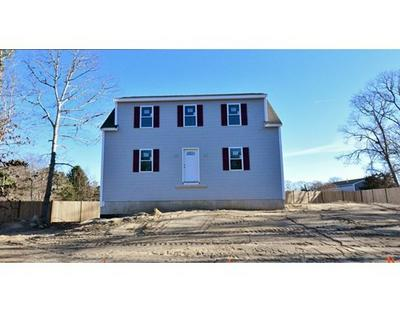 49 MONUMENT NECK RD, Bourne, MA 02532 - Photo 2