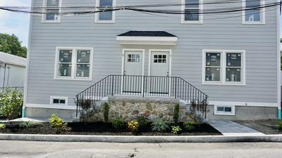 7 SEXTON ST # 1, Watertown, MA 02472 - Photo 2