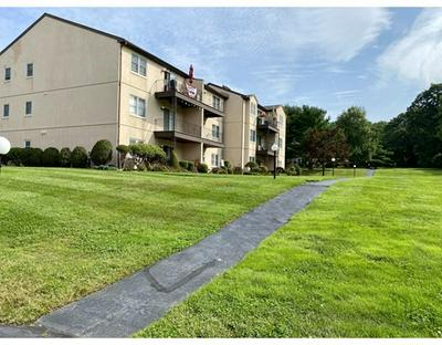 185 MANVILLE HILL RD APT 508, Cumberland, RI 02864 - Photo 1