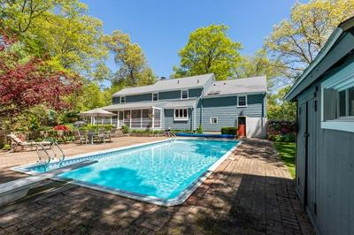 19 BRUCEWOOD RD, Acton, MA 01720 - Photo 2