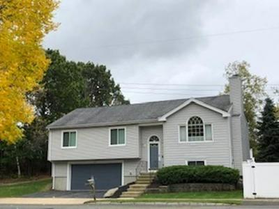 56 NELLS POND RD, Lynn, MA 01904 - Photo 1