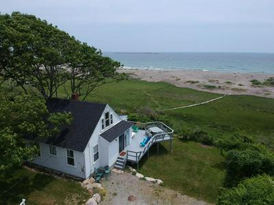 7 SEAVIEW ST, ROCKPORT, MA 01966 - Photo 1