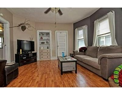 19 MORTON ST # 19, Somerville, MA 02145 - Photo 2