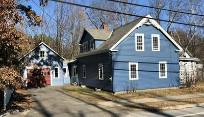 305 MAIN ST, ASHFIELD, MA 01330 - Photo 2