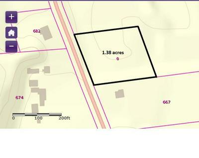 675 BRATTLEBORO RD, Bernardston, MA 01337 - Photo 1