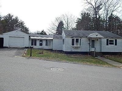 27 BAKER LN, Templeton, MA 01468 - Photo 2