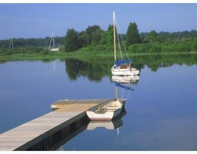 2A BONNEAU CT, Dartmouth, MA 02748 - Photo 1