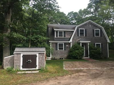 24 CRESCENT AVE, Plymouth, MA 02360 - Photo 2