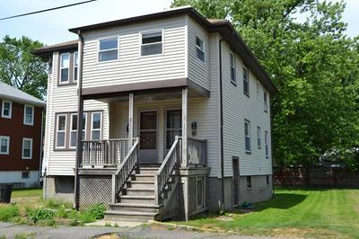 8 - 10 SEWALL ST., Quincy, MA 02170 - Photo 1