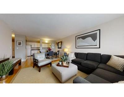 141 COOLIDGE AVE # 618, Watertown, MA 02472 - Photo 2