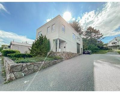 60 JEFFERSON AVE, Salem, MA 01970 - Photo 1