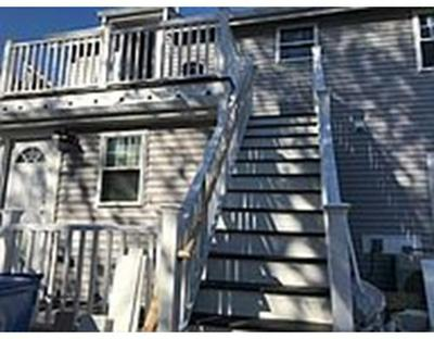 86 HULL ST # 2, Belmont, MA 02478 - Photo 2