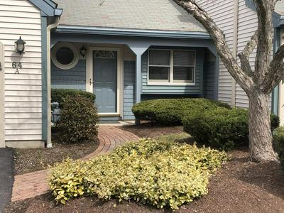 64 CRYSTAL BROOK WAY UNIT A, MARLBOROUGH, MA 01752 - Photo 2