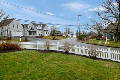 165 EDWARD FOSTER RD, SCITUATE, MA 02066 - Photo 1