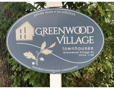4 GREENWOOD VILLAGE ST # 4, Easton, MA 02356 - Photo 2