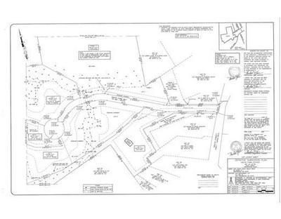 1, Bridgewater, MA 02324 - Photo 2
