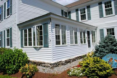 1087 STAFFORD ST, Leicester, MA 01542 - Photo 2