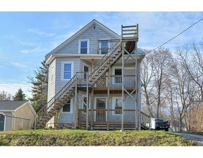 57 EMERALD AVE, Webster, MA 01570 - Photo 1