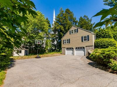 1 OLD SOUTH LN, Andover, MA 01810 - Photo 2
