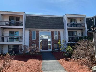 96 MAIN ST APT C4, FOXBORO, MA 02035 - Photo 1