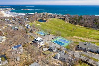 35 BEACH RD, GLOUCESTER, MA 01930 - Photo 1