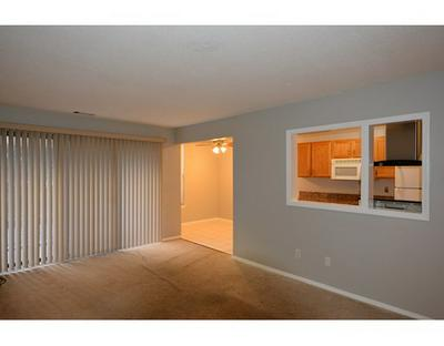 40 SHREWSBURY GREEN DR UNIT D, Shrewsbury, MA 01545 - Photo 1