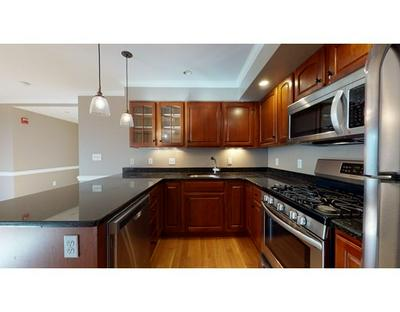 366 DORCHESTER ST APT 6, Boston, MA 02127 - Photo 2