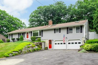 65 RIVER ST, Holden, MA 01520 - Photo 1
