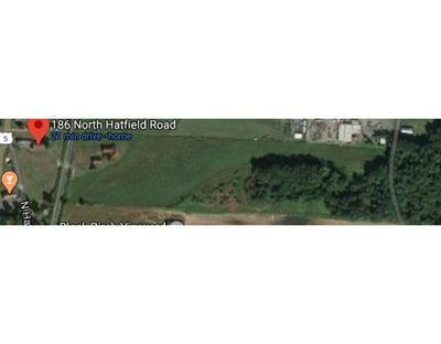 1 N HATFIELD RD, Hatfield, MA 01038 - Photo 2