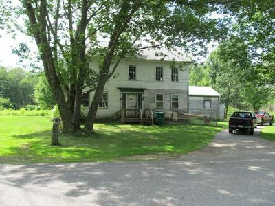 985 WILLIAMSVILLE RD, Barre, MA 01005 - Photo 1