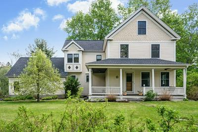 13 PIPER RD, Acton, MA 01720 - Photo 1