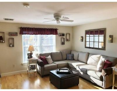 7 CRESCENT WAY UNIT 209, Sturbridge, MA 01518 - Photo 1