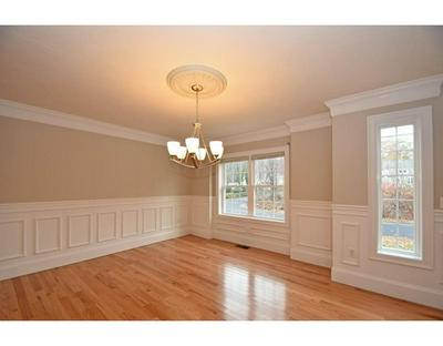 22 WHITE PINE DR, Westminster, MA 01473 - Photo 2