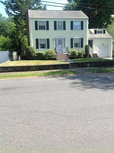 50 AUDUBON RD, Milton, MA 02186 - Photo 1