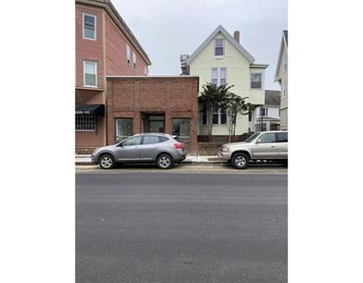 374 MEDFORD ST # A, Somerville, MA 02145 - Photo 1