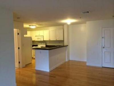 30 FRANKLIN ST UNIT 410, Malden, MA 02148 - Photo 1