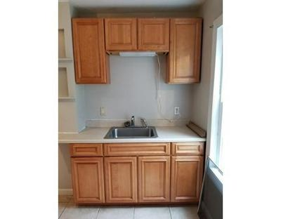 23 FIRGLADE ST APT 1, Worcester, MA 01602 - Photo 1