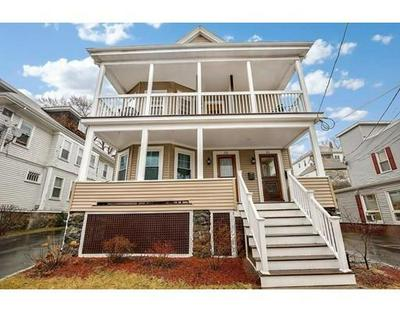 51 NEW OCEAN ST # 2, Swampscott, MA 01907 - Photo 1