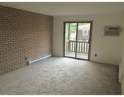 16 ERICK RD APT 14A, Mansfield, MA 02048 - Photo 2