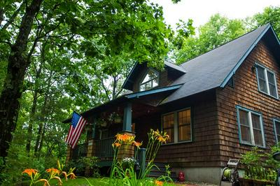 340 GREEN ST, Boylston, MA 01505 - Photo 2