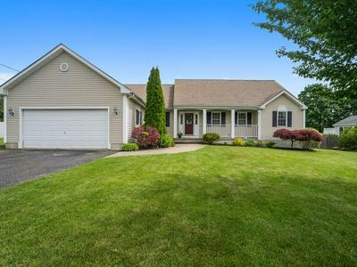 250 MARBLE ST, Somerset, MA 02726 - Photo 1
